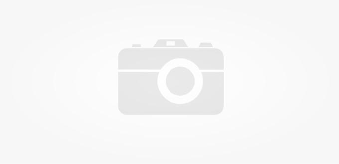 Corigliano-Rossano, povertà: 60 famiglie in stato di indigenza | VIDEO – Informazione e Comunicazione