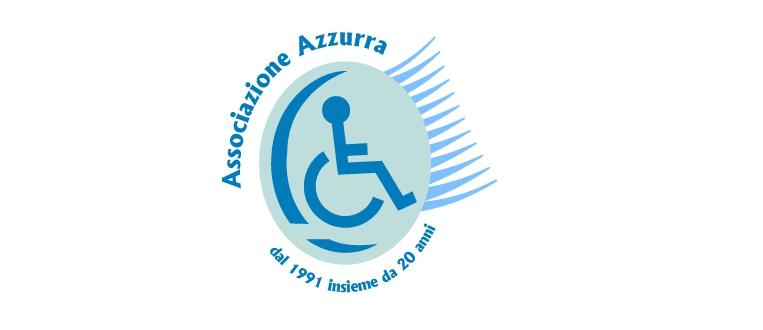 Associazione Azzurra